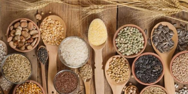 (ФОТО) Наскоро ќе започнат постите: 5. занемарени извори на протеини кои ќе ви помогнат во секојдневието!