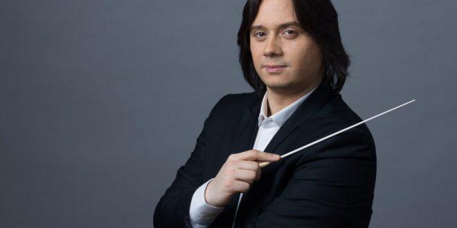 """Во четврток во Македонската филхармонија – """"Да танцуваме""""!"""