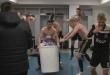(ВИДЕО) Прославата на играчите на Ајакс станала вирален хит: Славеле и' со канта!