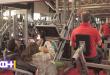 (ВИДЕО) Фчерашни новости открива:Како пратениците ја користат теретаната во Собранието!?