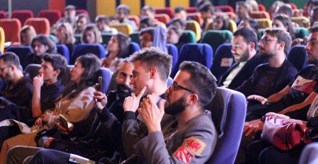 "На ""Скопје Филм фестивал"" денови на Квир кино"