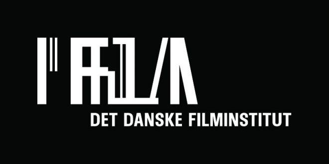 Во селекција на Гена Теодосиевска во Копенхаген започнува Фестивал на македонскиот современ филм