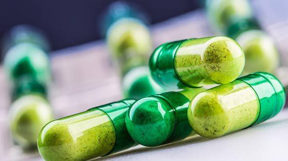 До крајот на годината, пристигнуваат апчиња против корона вирус – гарантираат закрепнување по две недели?
