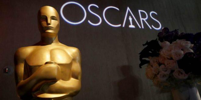 Променет терминот на доделувањето на Оскарите
