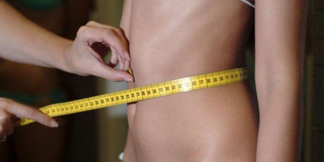 (МЕНИ) Ротационата диета, на доктор Катан, нов тренд во светот: Симнува половина килограм на ден!