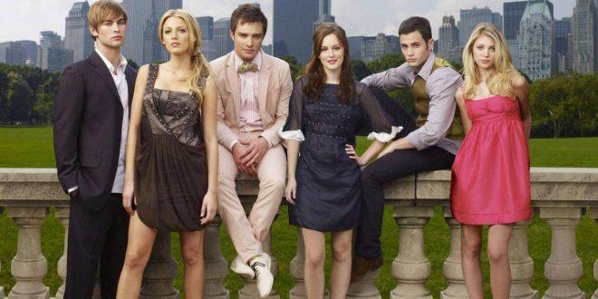 (ВИДЕО+ФОТО) Се враќа серијата по која светот лудувал од 2007. до 2012. година
