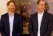 """""""БОЛЕСТА ГИ НАТЕРАЛА ДА ПОЧНАТ ДА РАЗГОВАРААТ"""" – Голем пресврт помеѓу НАЈИНТРИГАНТНИТЕ ЧЛЕНОВИ на кралското семејство – извор од палатата се' изнел во јавност!"""