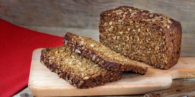 Добрите ефекти на лебот на организмот