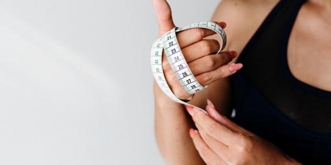 Губење на тежината со помалку или без јаглехидрати? Еве што треба да правите!