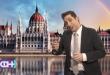 (ВИДЕО) Најновите Фчерашни новости со директни јавувањи од Будимпешта, Париз и Брисел