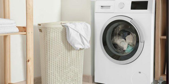 Алиштата не треба да ги перете на 30 или 40 степени – тоа би можело да биде многу опасно за вас!