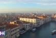"""(ВИДЕО) """"Фчерашни новости"""" во Венеција, на средба со венецијанската комисија!?"""