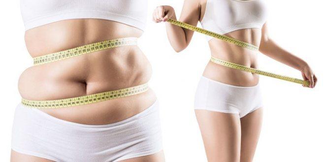 Ангелска диета: Како да истопите 8. килограми за две недели