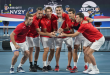 (ФОТО) ТЕНИСОТ СЕ ВРАЌА – Познат распоредот на АТП Купот: Ѓоковиќ стартува против Шаповалов