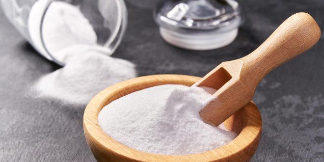 Ослободете се од проблемите со кожата со сода бикарбона – Доаѓа времето на комарците, а…