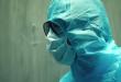 """(ВИДЕО) МЕЃУ НАЈГЛЕДАНИТЕ СОДРЖИНИ – """"Pandemic"""": Документарец на  Нетфликс кој ја опишува пандемијата"""