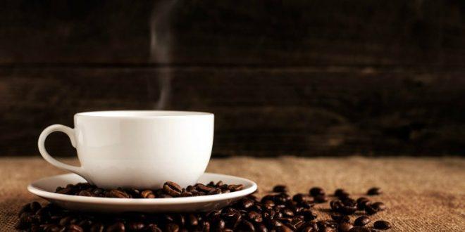 Еве какво влијание на слабеењето има кафето!