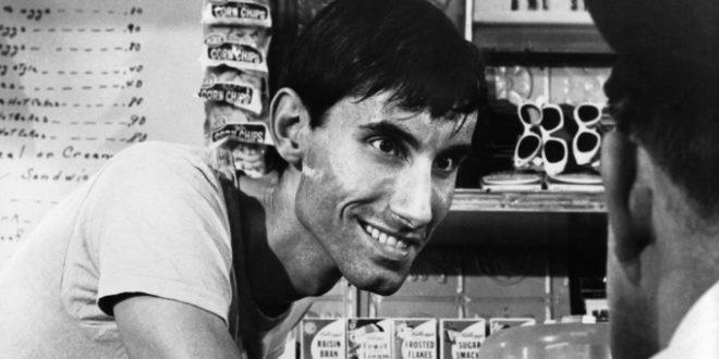 Најзастрашувачкото лице на вестерн филмовите ја загубило битката со ракот