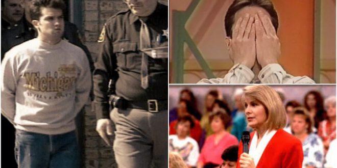 (ФОТО) Стравично убиство: Го застрелал соседот поради ТВ шоу…