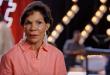 """(ВИДЕО) ОТКРИТИЕ НА """"АМЕРИКА ИМА ТАЛЕНТ"""": Оваа жена има 73. години а дури со 59. почнала да се бави со бодибилдинг!"""