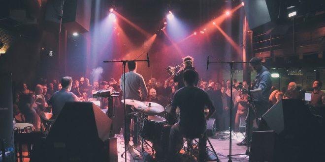 """Прво издание на фестивалот """"Крај Вардарот Џез""""–Во центарот на интересот се македонски џез музичари"""