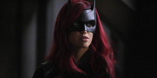 (ФОТО) НИКОЈ НЕ ОЧЕКУВАЛ – СЕ' ШТО НЕ СТЕ ЗНАЕЛЕ НА НОВАТА BATWOMAN: Еве која глумица ќе ја игра, една работа се случува првпат во историјата!