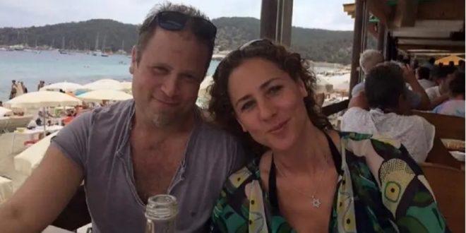 (ФОТО) КОРОНА БОГАТАШИ: Британска брачна двојка за два месеци заработила 30. милиони фунти!
