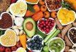 СУПЕР ХРАНА: Намирници кои сами ги топат килограмите – без строга диета!