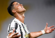 (ФОТО) Се' посигурно дека Роналдо го напушта Јувентус: На повидок сензационален трансфер!