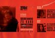 Завршува вториот дел на КРИК фестивал за критичка култура