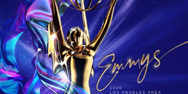 (ВИДЕО+ФОТО) Годинашните Еми награди ќе бидат радикално поинакви: Ѕвездите, од своите домови, ќе се појават во пижами!