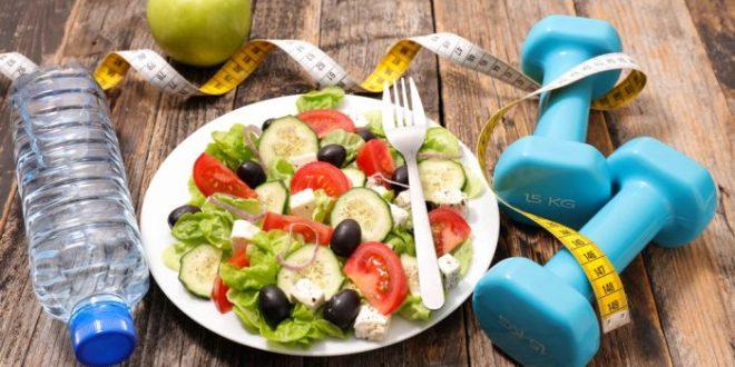 Дали сте слушнале за диетата Fast 800? Го воодушевила светот и дава одлични резултати!