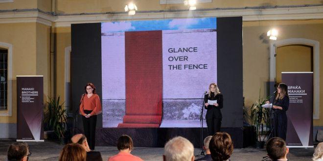 """Лауреатот на Златна камера 300, Јануш Камински, со порака до фестивалот """"Браќа Манаки"""": Едвај чекам да се видиме во Македонија!"""
