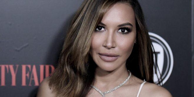 (ФОТО) Сестра на настраданата глумица Наја Ривера се вселила кај нејзиниот маж