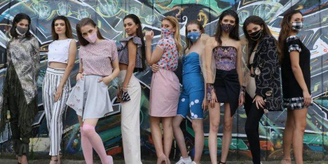 Поглед во сегашноста и иднината на текстилната индустрија во Македонија