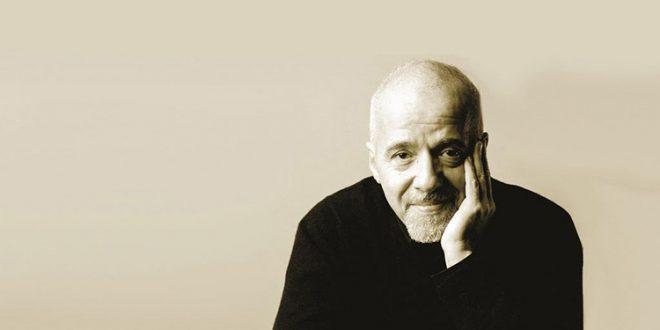 """ЖИВОТНИ ЛЕКЦИИ – 25. цитати на Пауло Коелјо кои го менуваат животот: """"Бог ве створил различни – зошто го разочарувате со таквото однесување!"""""""