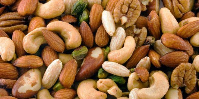 """Јатките и семките мора да ги јадеме секој ден: Како да ги користиме а од нив да го """"земеме"""" она најдоброто!"""