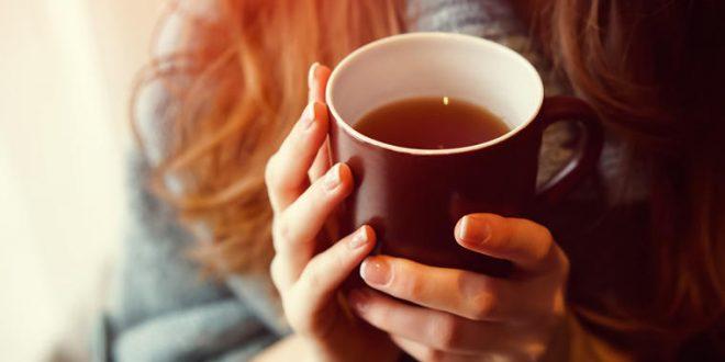 (РЕЦЕПТ) 5. напитоци кои се пијат пред спиење: Додека спиете, црниот дроб се чисти, килограмите се топат, телото се подмладува!