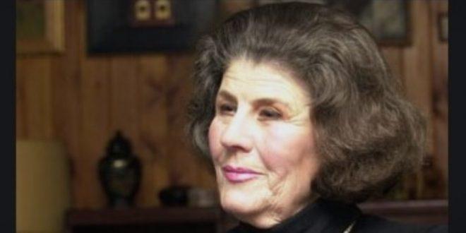 Не напушти уште една легенда: Почина Бранка Станковска