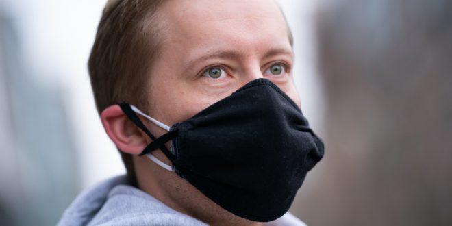 Три сценарија за иднината кога ќе живееме без маски