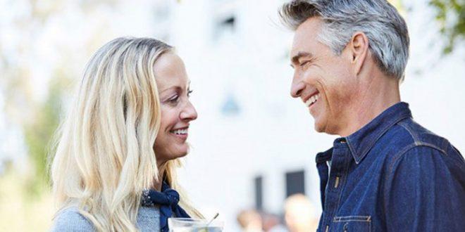 10. знаци дека имате совршен сопруг