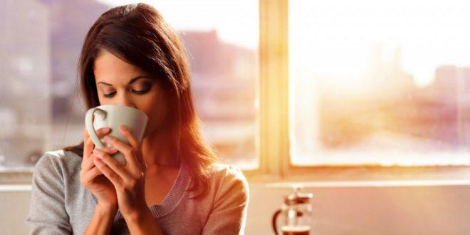 Сите благодети на кафето: Ги намалуваат шансите за рак, го подобруваат памтењето…