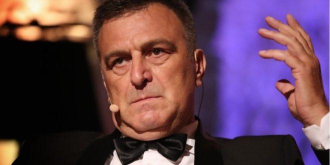Нова жртва на корона: Почина актерот Љупчо Тодоровски – Упа