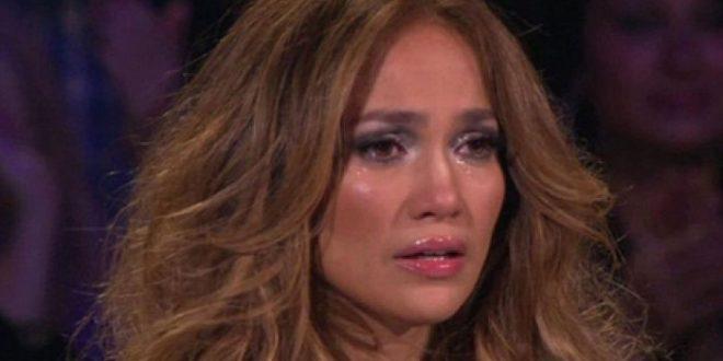 """(ВИДЕО) Средба која """"кине душа"""": Џенифер Лопез поради НЕА не можела да ги запре солзите!"""