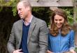(ФОТО) Кејт Мидлтон едвај чека повторно да менува пелени, доаѓа уште едно бебе?