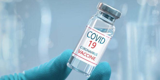 КОИ АНТИТЕЛА СЕ ПОДОБРИ – Од вакцина или после прележаниот вирус? Одговара вирусолог!