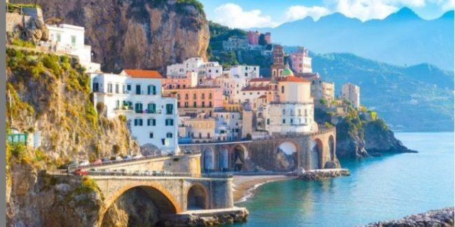 (ФОТО) ОВОЈ ЕВРОПСКИ ОСТРОВ Е ОАЗА БЕЗ КОРОНА: Сардинија од денес се враќа во нормала
