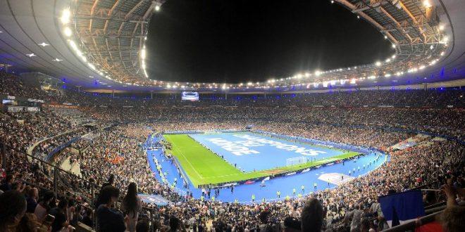 (ФОТО) Пронајден исчезнатиот фудбалер: Англија жали за Џејмс Дин