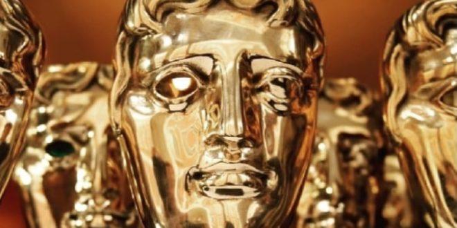 """(ВИДЕО+ФОТО) Четири БАФТА награди за филмот """"Nomadland"""""""