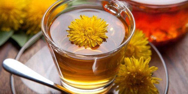 Помага кај надуеност, добар е за црниот дроб, а може да помогне и при слабеење…Зошто е добро да се пие чај од глуварче?